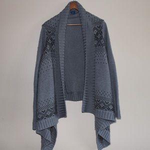 Cozy Knit Sweater✨